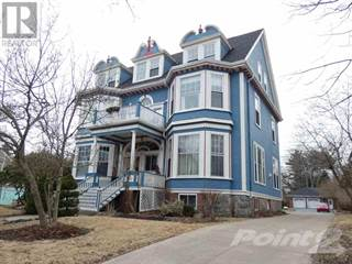 Single Family for sale in 526 Young Avenue, Halifax, Nova Scotia