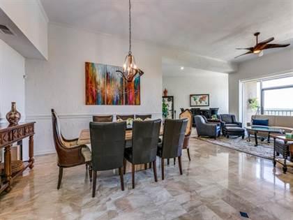 Residential Property for sale in 5200 Keller Springs Road 1520, Dallas, TX, 75248