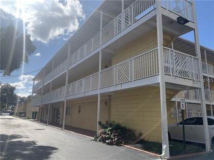 Residential Property for rent in 320 LAKEVIEW STREET 116, Orlando, FL, 32804