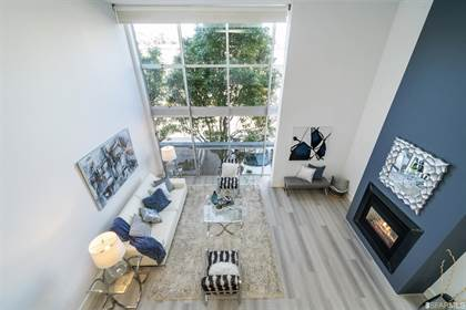 Residential Property for sale in 1099 23rd Street 9, San Francisco, CA, 94107