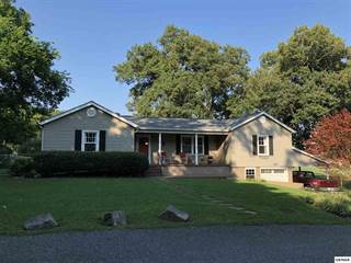 Single Family for sale in 106 College Park Ln, Knoxville, TN, 37918