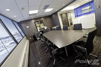 Office Space for rent in 10 Milner Business Court Suite 300, Scarborough, Ontario, M1B 3C6