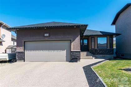 Residential Property for sale in 7262 Maple WAY, Regina, Saskatchewan, S4X 0E2