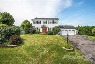 Single Family for sale in 6724 FARMSTEAD RIDGE, North Gower, Ontario