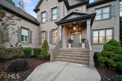 Residential Property for sale in 1605 Hamiota Ridge Ridge, Milton, GA, 30004