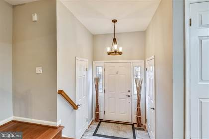 Residential Property for sale in 14607 WINTERFIELD DR, Centreville, VA, 20120