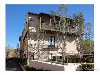 Townhouse for rent in 4461 Owens Street 103, Corona, CA, 92883