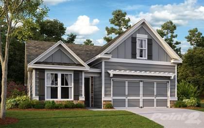 Singlefamily for sale in 43 Riverwalk Manor Drive, Dallas, GA, 30132