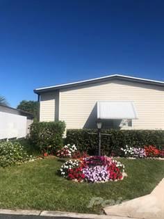 Residential for sale in 4527 Peachwood Lane, Stuart, FL, 34997
