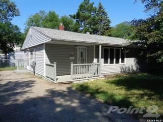 Residential Property for sale in 46 Foxglove CRESCENT, Regina, Saskatchewan