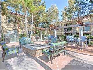 Apartment for rent in Windsor at Aviara - Medici, Carlsbad, CA, 92011