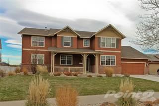 Single Family for sale in 234 Peppler Dr , Longmont, CO, 80504