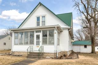 Single Family for sale in 732 North Macon Street, Bement, IL, 61813