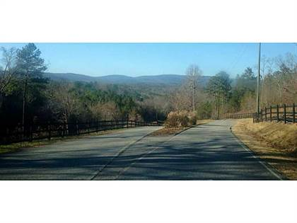 Lots And Land for sale in 125 Gum Wood Court, Waleska, GA, 30183