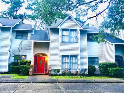 Residential Property for sale in 8110 Fairway Villa Dr 8110, Gautier, MS, 39553