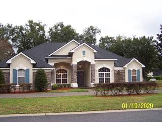 Residential Property for sale in 11601 REBECCAS COVE CT, Jacksonville, FL, 32223
