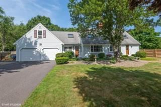 Single Family for sale in 23 Carol Avenue, East Falmouth, MA, 02536