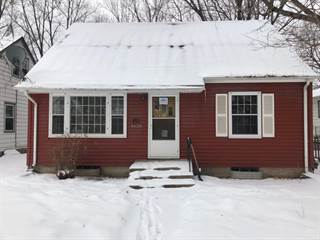 Single Family for sale in 4620 3rd Avenue S, Minneapolis, MN, 55419