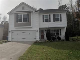 Single Family for sale in 2004 Buckminster Drive, Whitsett, NC, 27377