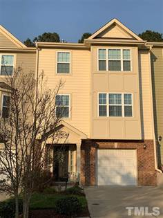 Residential Property for sale in 1207 Heritage Links Drive, Wake Forest, NC, 27587