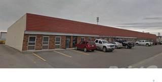 Comm/Ind for rent in 845 Mackay STREET, Regina, Saskatchewan