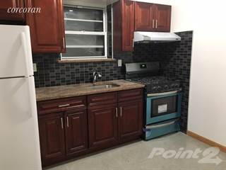 Residential Property for rent in 2151 61st Street, Brooklyn, NY, 11204
