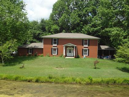 Residential for sale in 10998 Hazel Dell Road NE, Newark, OH, 43055