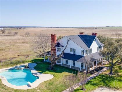 Residential Property for sale in 262 Private Road 1219, Stephenville, TX, 76401