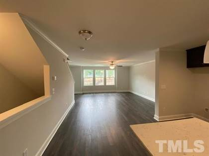 Residential Property for sale in 307 Page Square Drive, Cary, NC, 27513