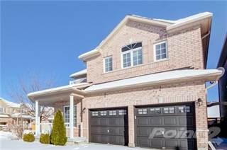 Residential Property for sale in 2 Taurasi Crt, Markham, Ontario