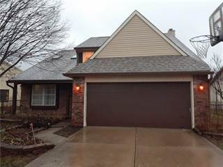 Single Family for sale in 11348 Watts Bar Court, Indianapolis, IN, 46229