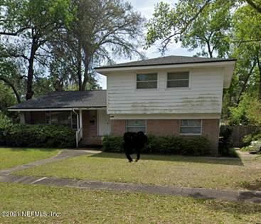 Residential for sale in 2578 HAZEL DR, Jacksonville, FL, 32216