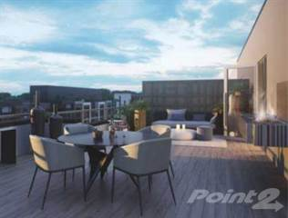 Apartment for sale in Elgin Mills East, Richmond Hill, Ontario