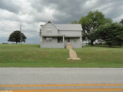 Residential Property for sale in 1823 S Hwy 27, Marshall, AR, 72650