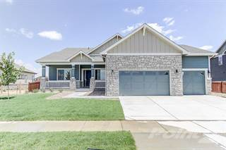 Single Family for sale in 6148 Greybull Rd, Fort Collins, CO, 80528