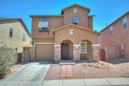 Residential Property for sale in 8032 E Senate Street, Tucson, AZ, 85730