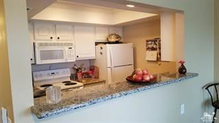 Condo for sale in 43376 Cook Street 33, Palm Desert, CA, 92211