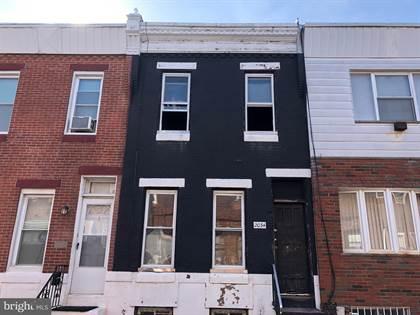 Residential Property for sale in 2034 S DORRANCE STREET, Philadelphia, PA, 19145