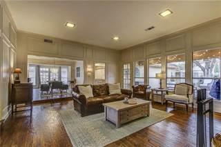 Single Family for sale in 9015 Gunnison Drive, Dallas, TX, 75231