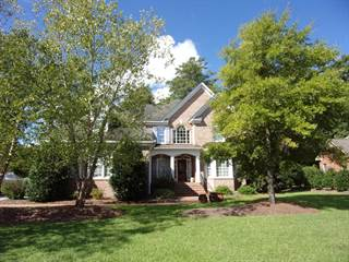 Single Family for sale in 812 Chesapeake Place, Greenville, NC, 27858