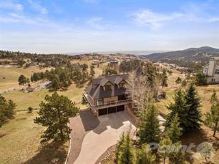 Single Family for sale in 98 Indian Paintbrush , Golden, CO, 80401
