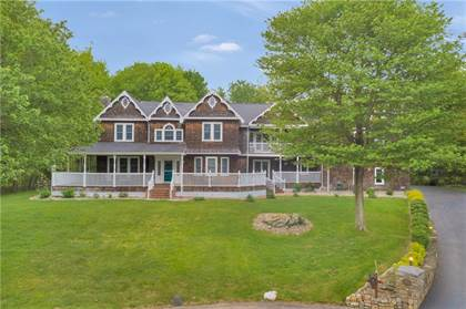Residential Property for sale in 36 Piping Plover Drive, Greater Bonnet Shores, RI, 02882