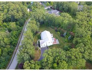 Single Family for sale in 50 Greenwood Rd, Burlington, MA, 01803