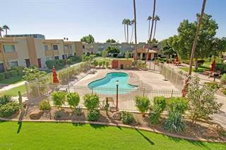 Apartment for sale in 4610 N 68TH Street 422, Scottsdale, AZ, 85251