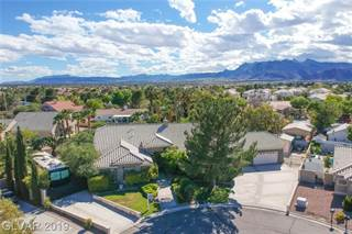 Single Family for sale in 7545 HELENA Avenue, Las Vegas, NV, 89129