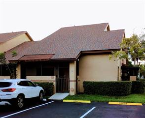 Townhouse for sale in 2373 NW 36 Avenue, Coconut Creek, FL, 33066