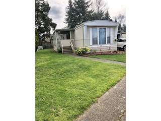 Residential Property for sale in 1199 N TERRY ST 258, Eugene, OR, 97402
