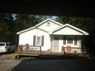 Single Family for sale in 39 Angel Dr., Whitesburg, KY, 41836
