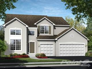 Single Family for sale in 2422 Wythe Place, Yorkville, IL, 60560
