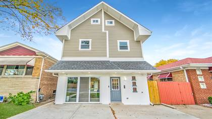 Residential Property for sale in 7544 West Touhy Avenue, Chicago, IL, 60631